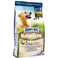 Happy Dog NaturCroq XXL - 15kg