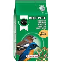 Orlux Insect Patee - 800g