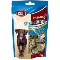 Trixie Premio Sushi Bites - Light - 75g