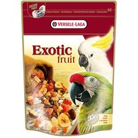 Exotic Fruit Mix for Parrots - 600g