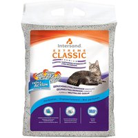 Extreme Classic Unscented Cat Litter - 15kg