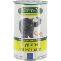 Verm-X Cat Crunchies - 60g