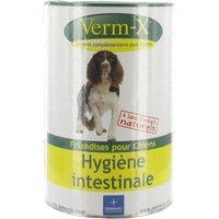 Verm-X Dog Crunchies - 325g