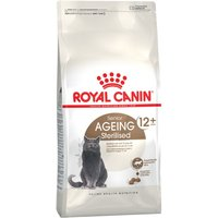 Royal Canin Ageing Sterilised 12+ Cat - 400g