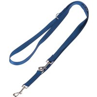 Smartpet Dog Lead Fancy Bones - 200cm x 20mm (L x W)