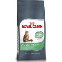 Royal Canin Digestive Care - 400g