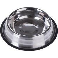 Silver Line Stainless Steel Bowl - Silver Premium - 0.45 litre
