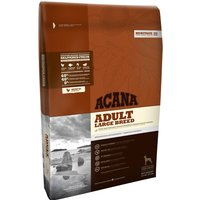 Acana Adult Large Breed Heritage pienso para perros - 11,4 kg
