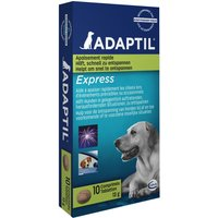 Adaptil Tablets - 10 tablets