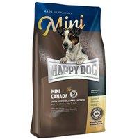 Happy Dog Supreme Mini Canada - 4kg