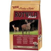 Markus Mhle Red Deer Venison - Economy Pack: 2 x 15kg