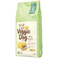 Green Petfood VeggieDog Light - Economy Pack: 2 x 15kg
