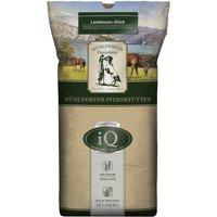 Mhldorfer IQ Country Fortune Grain-Free - 12.5kg