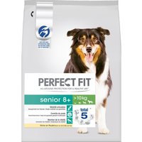 Perfect Fit Senior Dogs (>10kg) - Economy Pack: 2 x 2.6kg