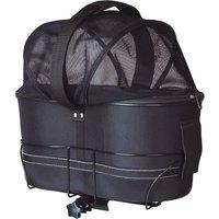 Trixie Bicycle Bag - 42 x 29 x 48 cm (L x W x H)