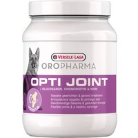 Oropharma Opti Joint Dog Supplement - Saver Pack: 2 x 700g