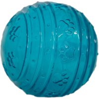 BioSafe Puppy Ball - 1 Toy