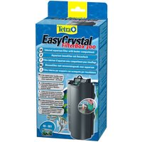 Tetra EasyCrystal Filterbox 300 - 300, 40 - 60 litres