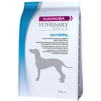 Eukanuba Veterinary Diet Joint Mobility - 12kg