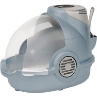 Oster Bionaire Cat Litter Box with Odour Purifier - Replacement filter