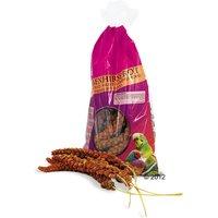 JR Birds Foxtail Millet, Red - 1kg