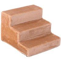 Easy Step Dog Stairs - 43 x 41 x 29.5 cm (L x W x H)