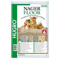 Hugro Hanf-Nagerfloor - 70 x 150 cm