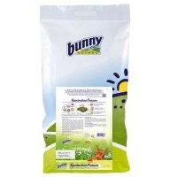 4 kg Bunny KaninchenTraum BASIC zum Sonderpreis! - 4 kg