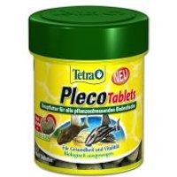 Tetra Pleco Tablets alimento en comprimidos - 120 comprimidos