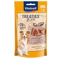 Vitakraft Treaties Bits  - Hühnchen 120 g