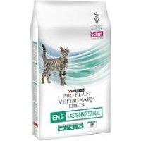 Purina Pro Plan Feline EN ST/OX Gastrointestinal Veterinary Diets - 5 kg