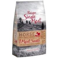 Purizon Single Meat Adult con caballo y batata - 12 kg