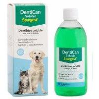 DentiCan dentífrico soluble para mascotas - 250 ml