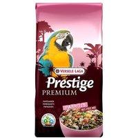 Prestige Premium Papagei - 15 kg *