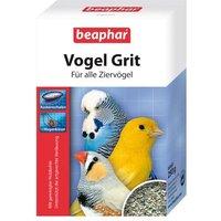 beaphar Vogelgrit - 2 x 250 g