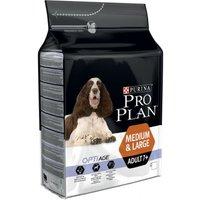 Pro Plan Senior Medium & Large OptiAge - Chicken - 14kg