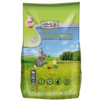 Probierpaket MAC's Cat Adult - 3 x 1,5 kg