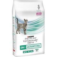 Purina Pro Plan Veterinary Diets Feline EN ST/OX - Gastrointestinal - 5 kg