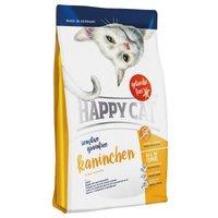 Happy Cat Sensitive Grainfree Kaninchen - 1,4 kg