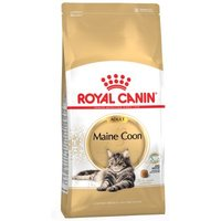 Royal Canin Breed Maine Coon Adult - 10 kg