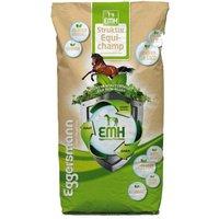 Eggersmann EMH Structure Equichamp - 20kg