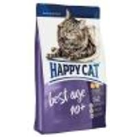 Happy Cat Best Age 10+ - Set %: 2 x 4 kg