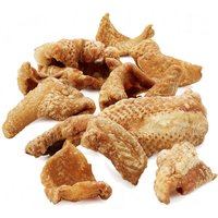 Roast Chicken Skin - 250g