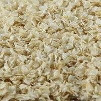Herrmanns Organic Brown Rice Flakes - 5kg