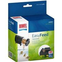 Juwel Automatic Feeder - 1 Piece