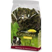 JR Farm Grainless Complete Guinea Pig - 1.35kg