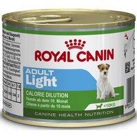Royal Canin Mini Saver Pack 24 x 195g - Mini Junior Appetite Stimulation