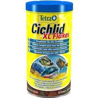 Tetra Cichlid XL Flakes - 1000ml