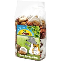 JR Farm Nut Specialties - 200g