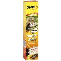 Gimbi Small Pet Malt Paste - Double Pack: 2 x 50g